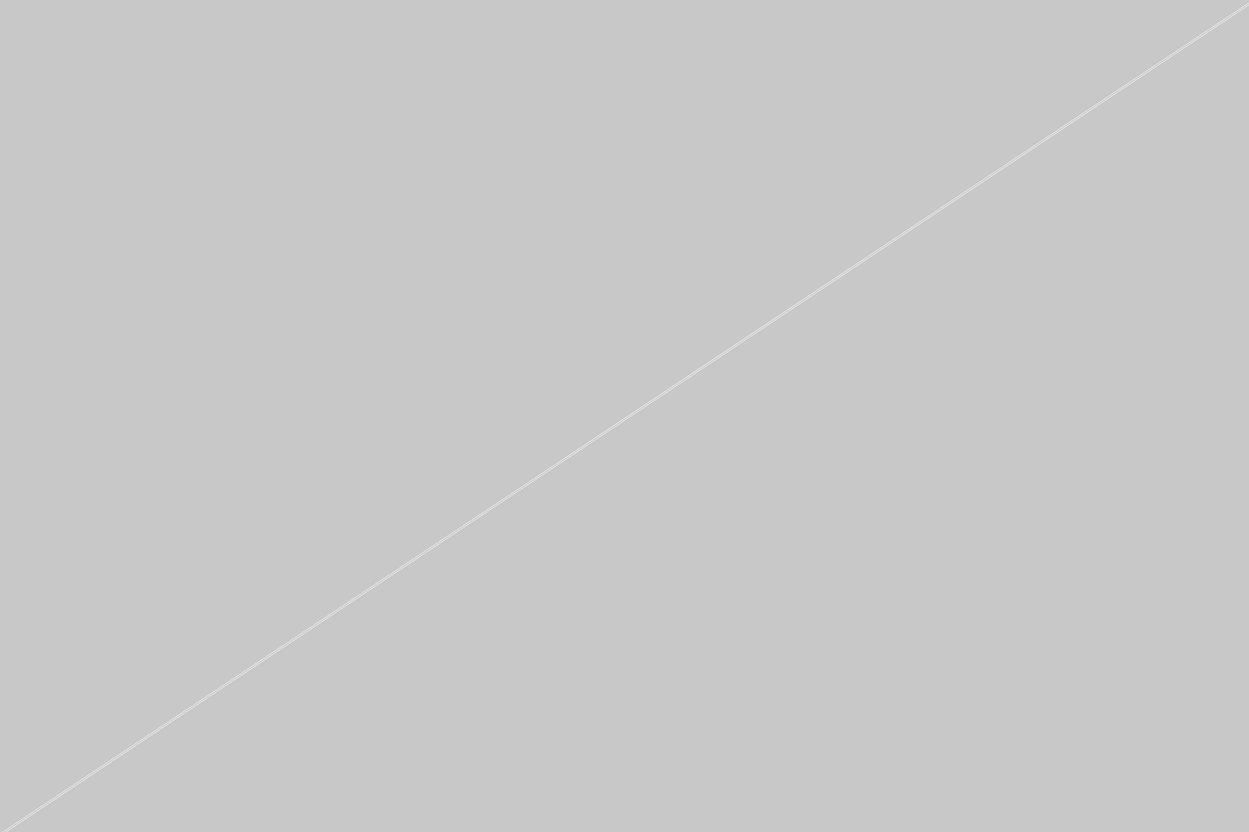https://cpisalud.com.ar/wp-content/uploads/2018/02/grey-placeholder.jpg