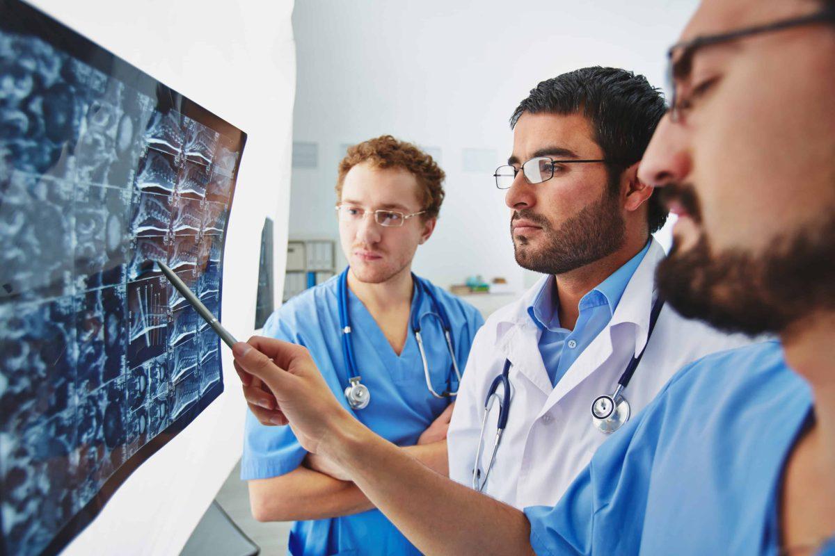 servicios-radiologia