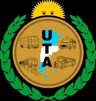 Turnos afiliados U.T.A.