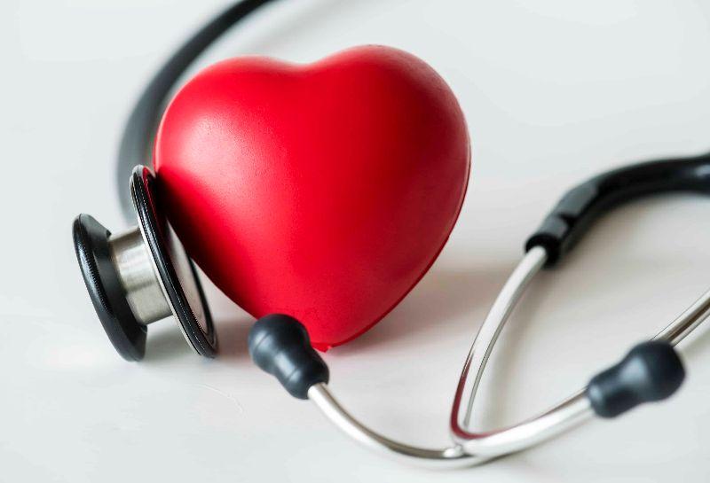 Unidad coronaria