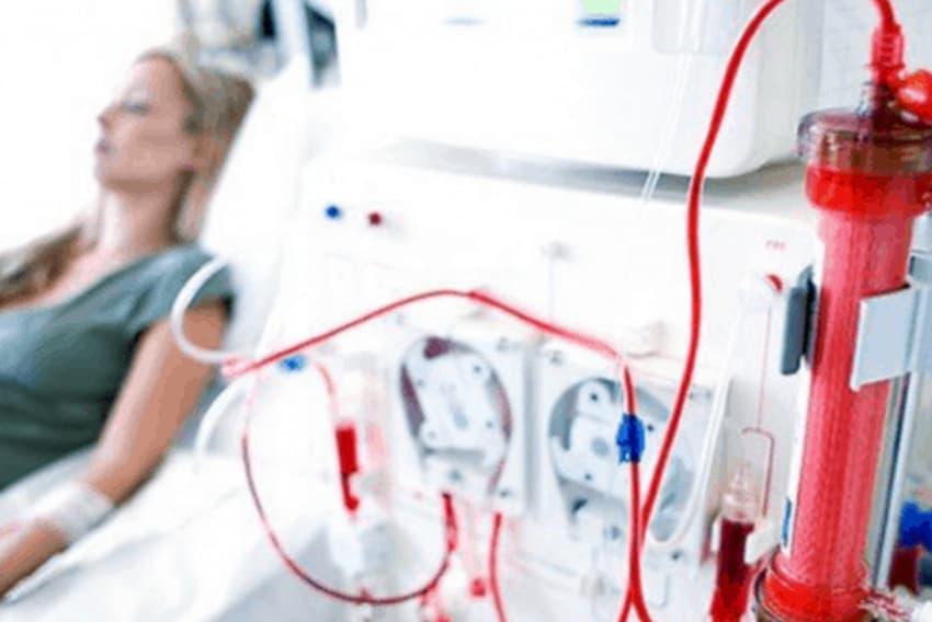 servicios-hemodialisis.jpg